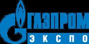 Газпром экспо